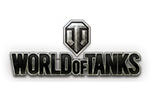 worldoftanks.ru